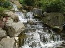 Холланд-парк, Англия