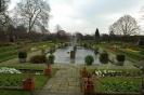 Гайд-Парк и Кенсингтонские сады, Англия