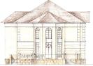 Проект Декора Фасадов