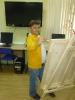 Детская Школа-студия