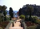 Ботанический сад Маримуртра, Испания