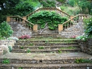Сад Аптон, Великобритания