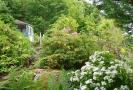Сад Лукаут, Великобритания, Шотландия