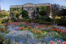 Сады Маунт Стюарт, Великобритания, Северная Ирландия