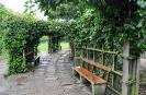 Сад Ганса Христиана Андерсена, Англия