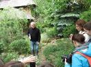 Русский Парк  Водных  Садов. Питомник растений для водоема Александра Марченко