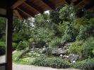 Ботанический сад - музей в Риме, Италия