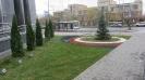 Ленинградский 31