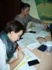 Практические аспекты благоустройства и озеленения