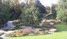 Максимилиан парк, Германия