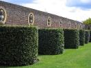 Сады и вилла Хэм-Хаус, Англия