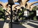 Парк Клот, Испания