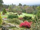 Сады Макросс, Ирландия