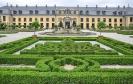 Королевские сады Херренхаузен, Германия