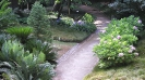 Ботанический сад Ажуда, Португалия