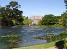 Сады Пауэрскоурт, Ирландия