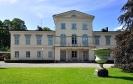 Королевский парк Хага, Швеция