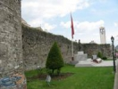 Албания и Македония