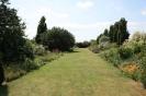 Сады Бродвью, Англия