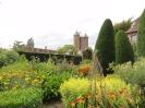 Сад Сиссингхерс, Англия
