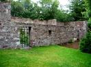Маленькая Спарта, Шотландия