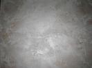 Эффект-СТАРАЯ-СТЕНА-(серебро)