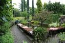 Ботанический водный сад Ады Хофман, Нидерланды