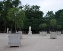 Сады и парки Франции
