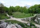 Ботанический сад Польской Академии Наук, Польша