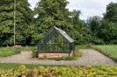 Парк замка Хольстенхус, Дания