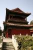 Парк Цзянь Шань, Китай