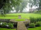 Сады Мин Руйс, Нидерланды