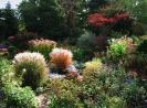 Сад Карла Форстера, Германия