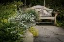 Сад Харлоу Карр, Англия
