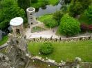Замок и сады Бларни, Ирландия