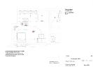 Дизайн-проект квартиры в среде ArchiCAD