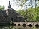 Cады замка Арсен, Нидерланды
